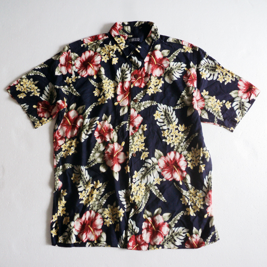 Hawaii, LAND-END, kzyshop