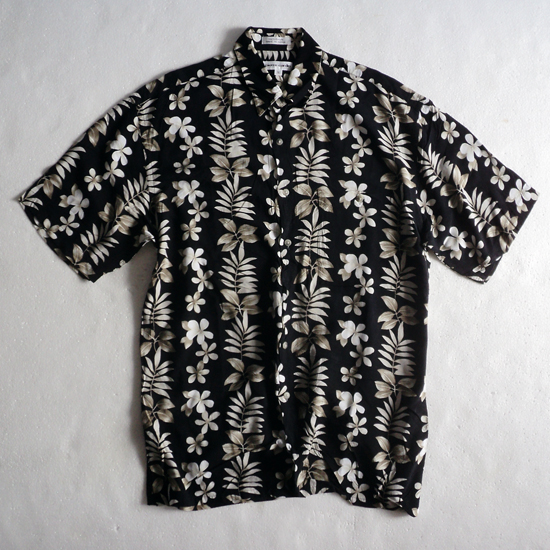 Hawaii, pierre-cardin, 2, kzyshop