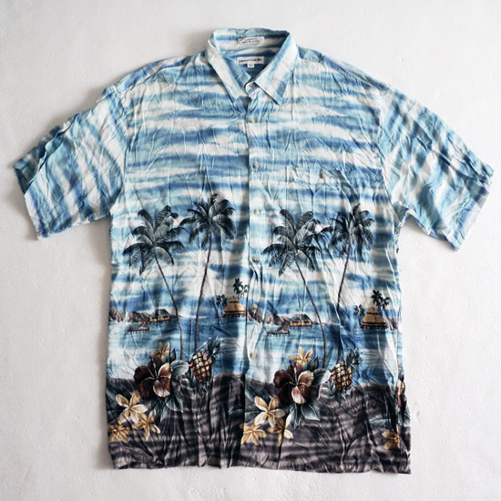 Hawaii, pierre-cardin, 3, kzyshop
