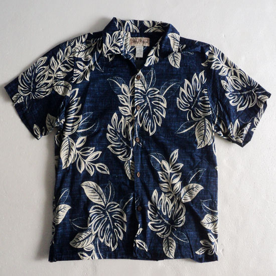 hawaii, blue, hawaii, kzyshop