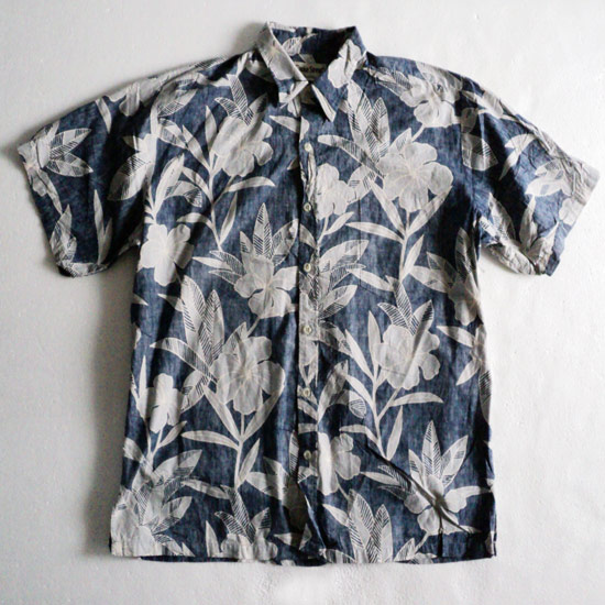 hawaii, cooke-street, 2, kzyshop