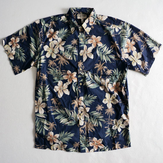 hawaii, cooke-street, kzyshop