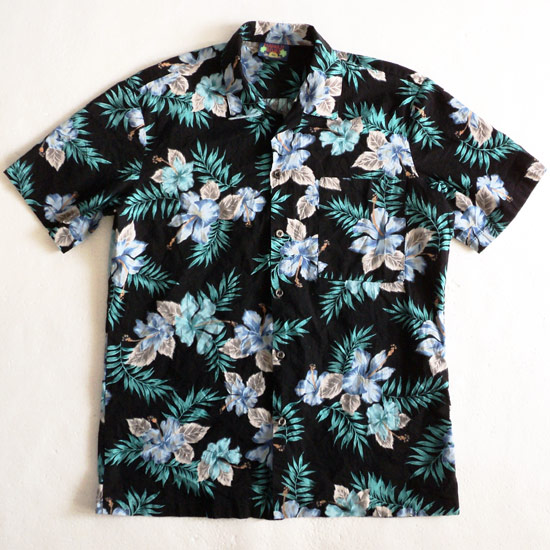 Hawaii, Hawaii-Blues, kzyshop