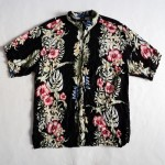 Hawaii, Hibiscus-Collection, kzyshop