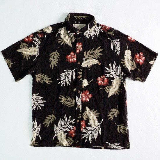 Hawaii, Island-Republic, kzyshop