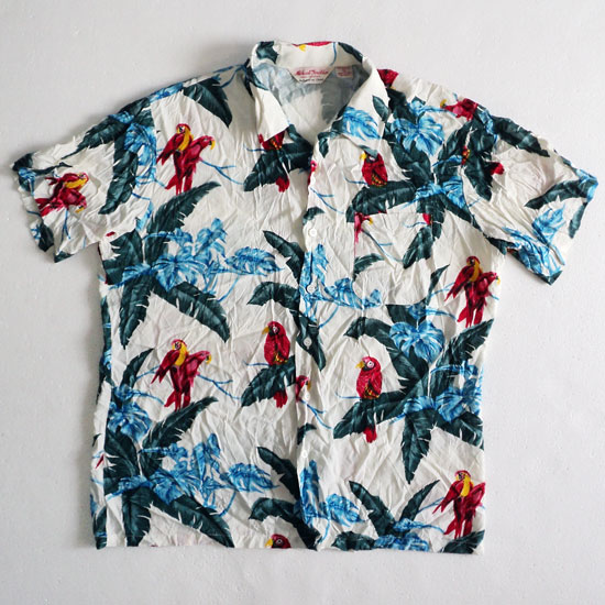 Hawaii, Michael-Gerald-Ltd, kzyshop