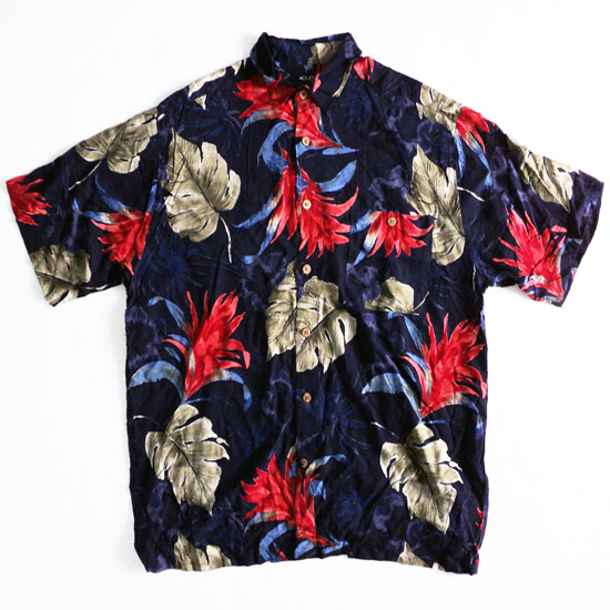Hawaii, Puritan13, kzyshop
