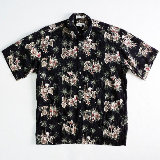 Hawaii, pierre-cardin, 4, kzyshop