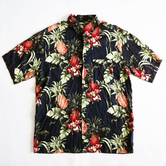 hawaii, puritan, 10, kzyshop
