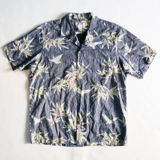 Hawaii, Cooke-Street, 3, kzyshop