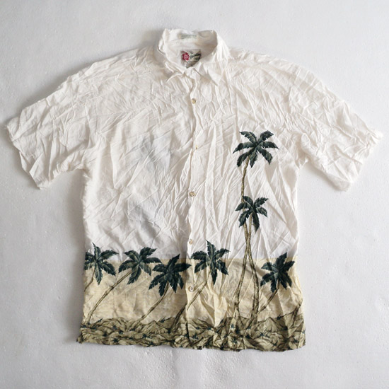 Hawaii, Hilo-Hattie, 3, kzyshop