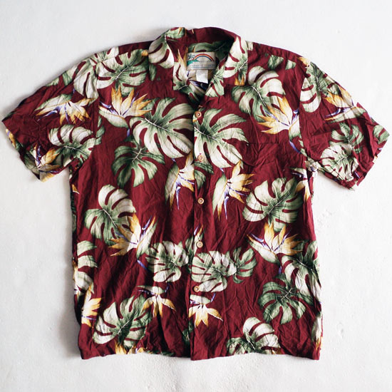 Hawaii, PARADISE-FOUND, kzyshop