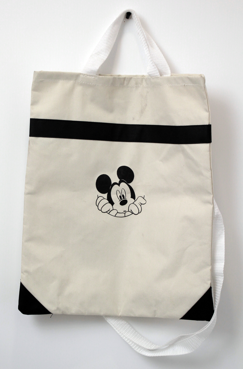 Mickey-Mouse, tote-bag, 2, 1, kzyshop