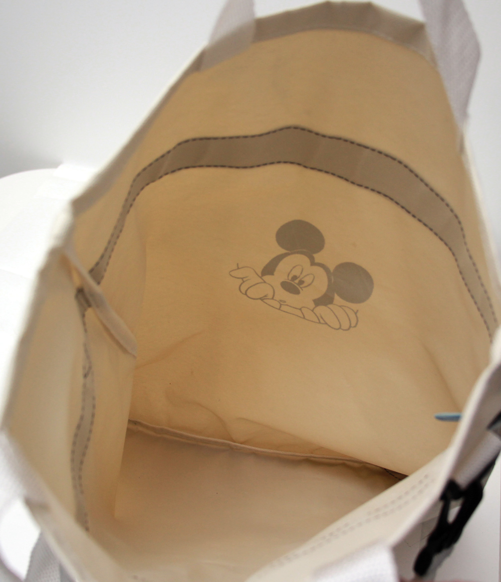 Mickey-Mouse, tote-bag, 2, 4, kzyshop