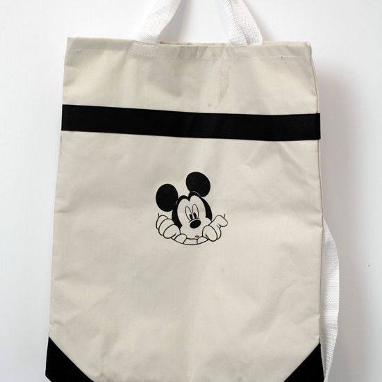 Mickey-Mouse, tote-bag, 2, kzyshop