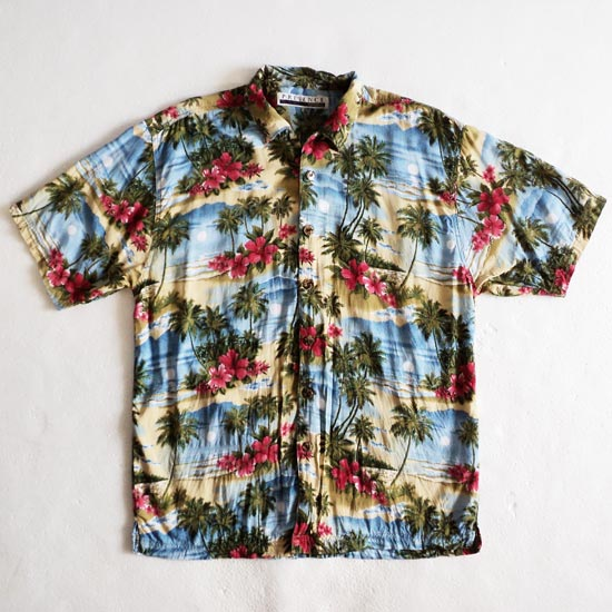Hawaii, PRESENCE-Clothing-co., 3, kzyshop