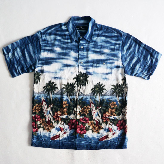 Hawaii, consensus, 2, kzyshop