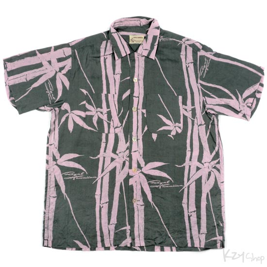 "ROYAL HAWAIIAN by SUN SURF ""BAMBOO"""