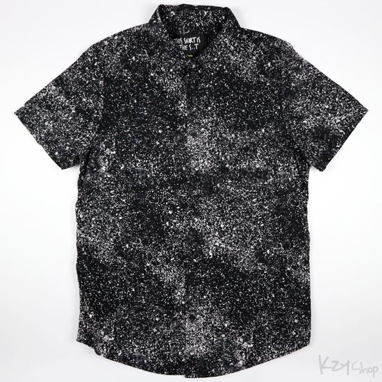 factorie - short sleeve shirt