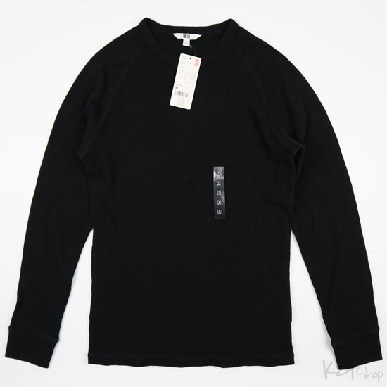 UNIQLO Long Sleeve T-shirt