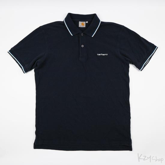 Polo Shirt - carhartt